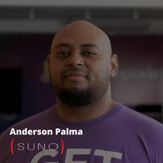 Anderson Palma - Suno