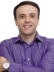 Marcelino Viana