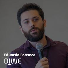 Eduardo Fonseca - Diwe