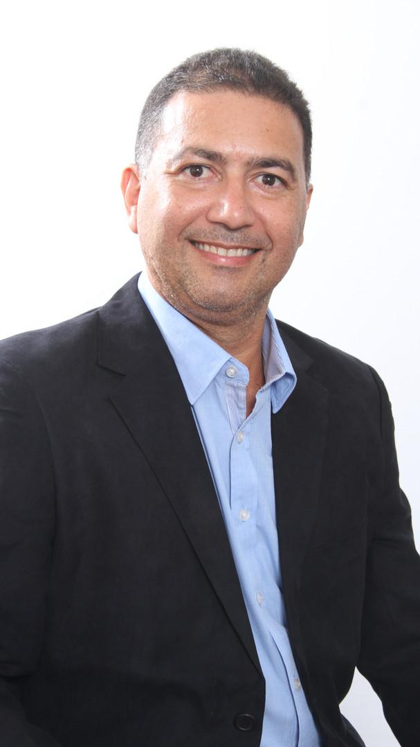 Max Franco