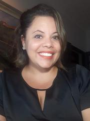 Juliana Hernandes