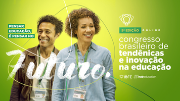 15.31 hub_conteúdo_V_congresso_brasileir