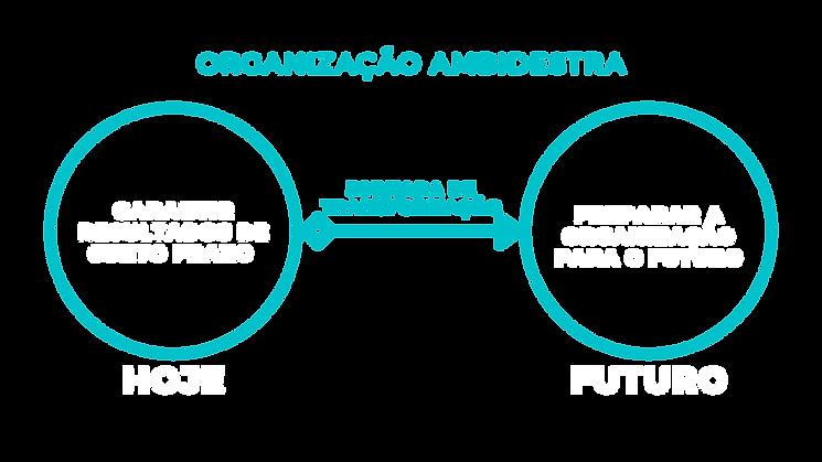 Estender a vida do modelo de negócio atual (1).png