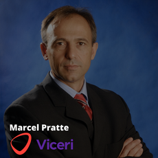 Marcel Pratte - Viceri