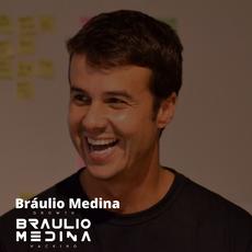 Braulio Medina - Growth Hacker