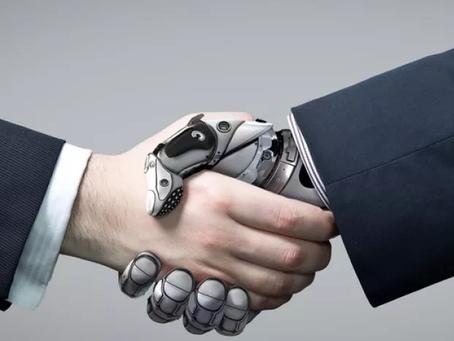 A próxima década será da inovação nos profissionais
