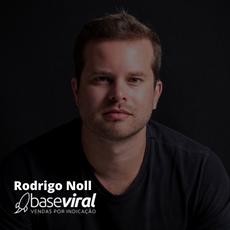 Rodrigo Noll - Base Viral