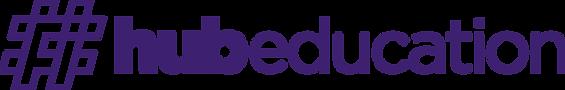 hub_2020_logo_3.png