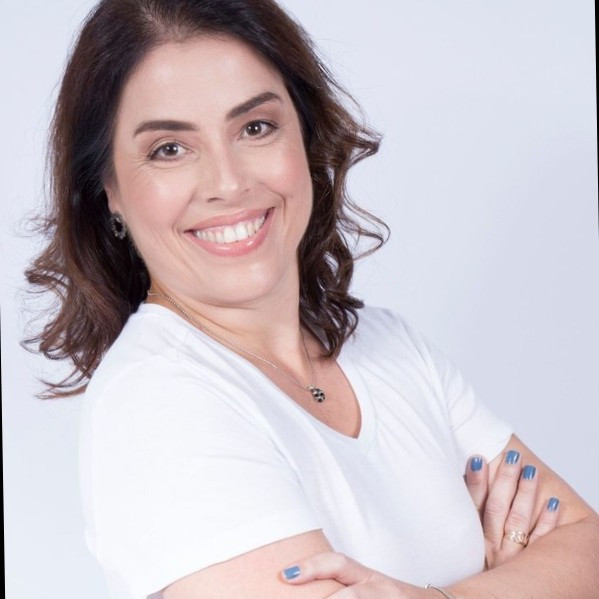 Fernanda Oliviero