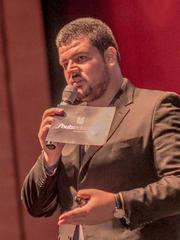 Leandro Diniz