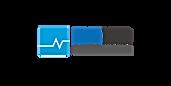 關鍵評論 logo.png