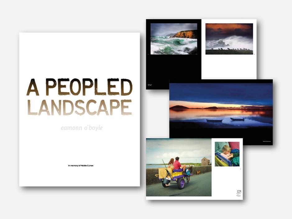 SD-Books-432x324px-Aug16-v14.jpg