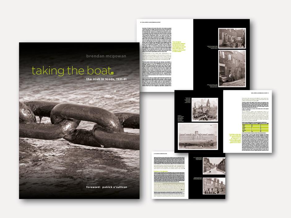 SD-Books-432x324px-Aug16-v12.jpg