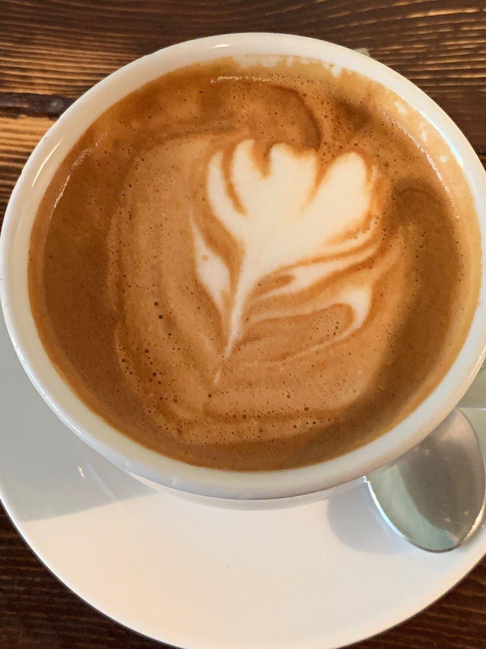 Coffee-1.jpg