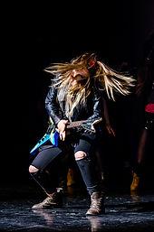 dance Ballina-286.jpg