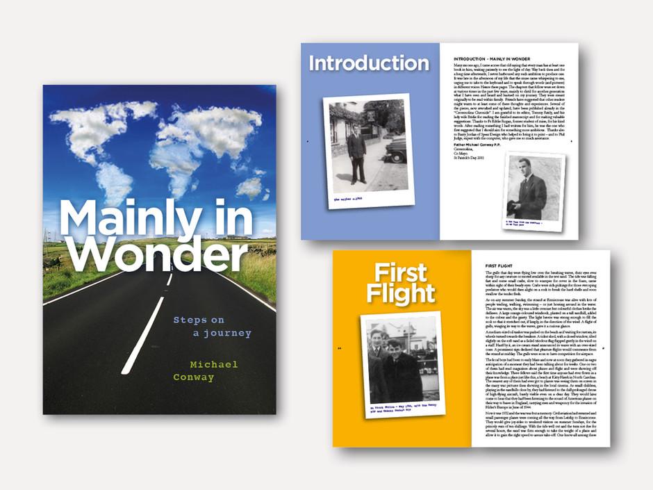 SD-Books-432x324px-Aug16-v15.jpg