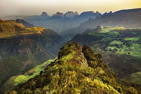 Ethiopia-Simien-Mountains.jpg