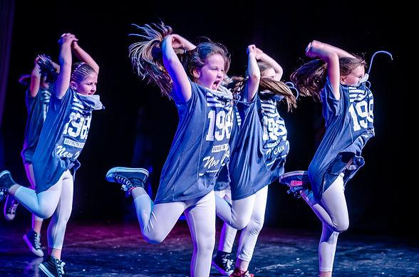 dance Ballina-495.jpg