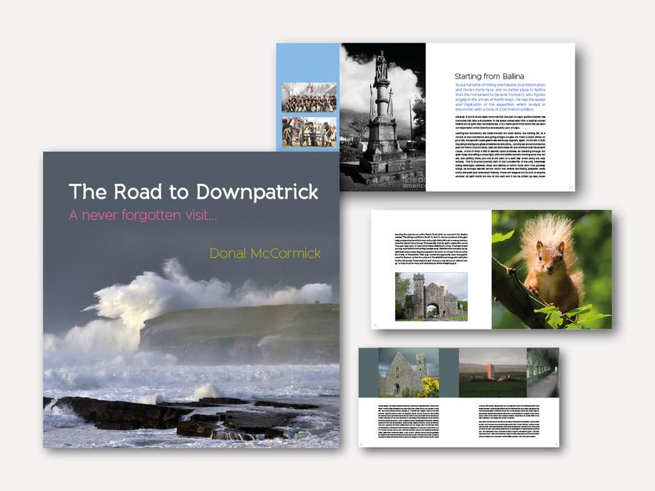 SD-Books-432x324px-Aug16-v1.jpg