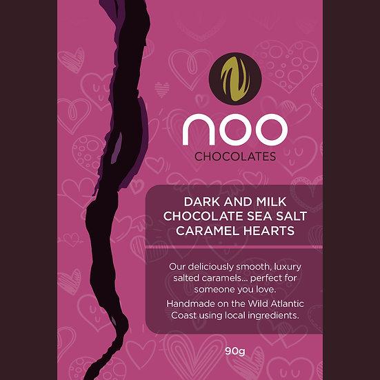 Noo Valentine 90g