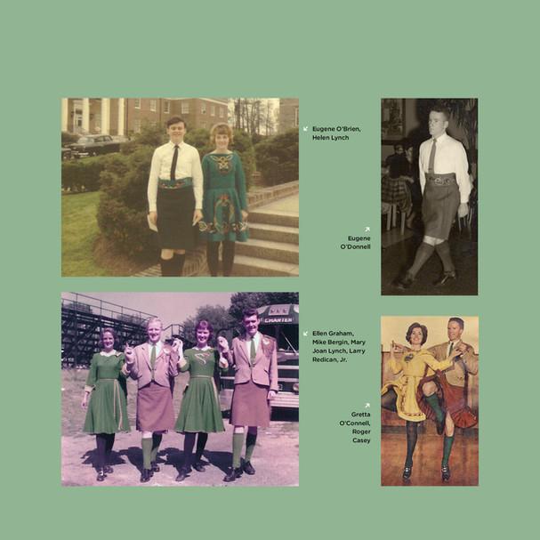 BOOK-SITE-v3-4.jpg