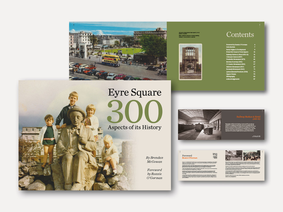 SD-Books-432x324px-Aug16-v13.jpg