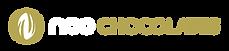 NOO-Logo-2017-Horizontal-RGB.png