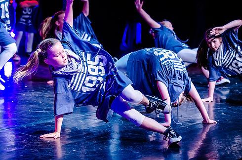 dance Ballina-497.jpg