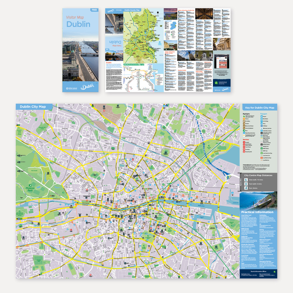 click to see more maps designs
