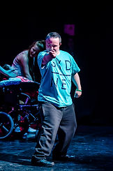 dance Ballina-527.jpg