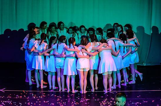 dance2019-540.jpg
