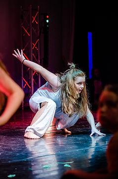 dance Ballina-398.jpg