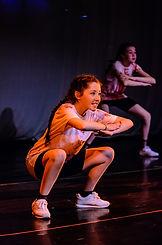 dance2019-475.jpg