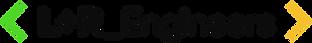 L+R_Logo-12.png