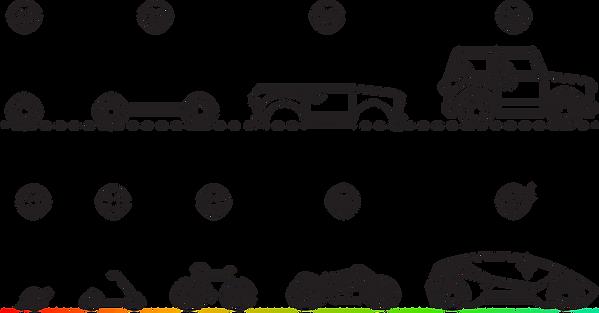 Car Illustration (3).png