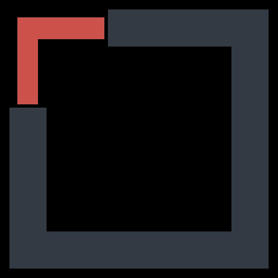 initial focus logo 040817.png