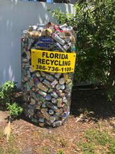 UU Deland Florida Recycling Cans.jpg