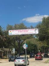 UU Deland Street Banner.jpg