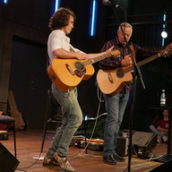 Fingerstyle Academy Awards with Tommy Emmanuel