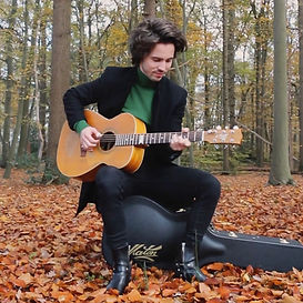 Autumn Leaves Thumbnail.jpg