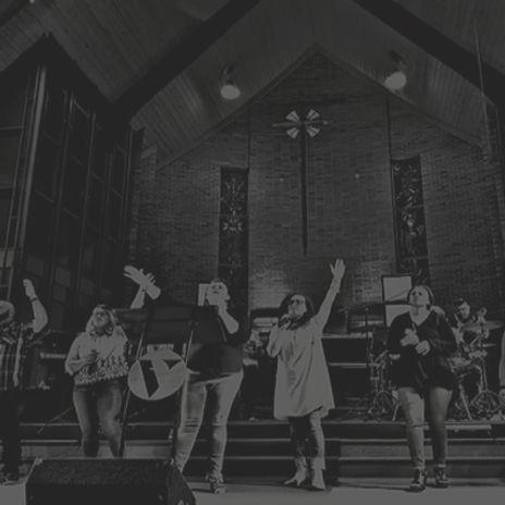 Domingo_Worship.jpg