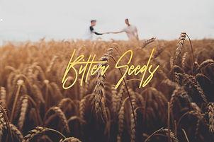 bitterSeeds_Cover.jpg
