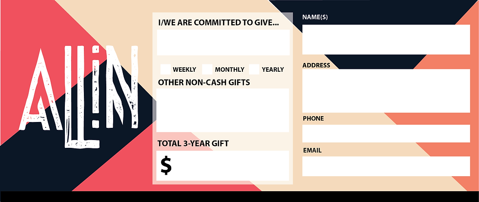 AllIn_Campaign_Donation+Card.png