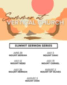 (poster) vertical church.JPG