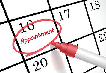 appointment_edited.jpg
