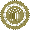 ACHC-3.png