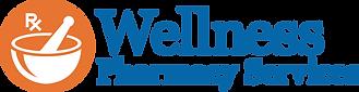 Wellness Pharmacy Logo.png