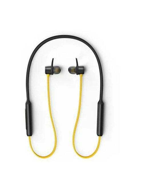 Realme Buds Wireless neckband