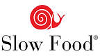 Botaniq Slow food member.png