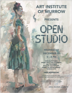 Open Studio Screen Shot of Poster.png
